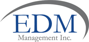 EDM Management Inc.